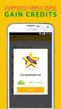 Make Money – Free Cash App APK latest version - free