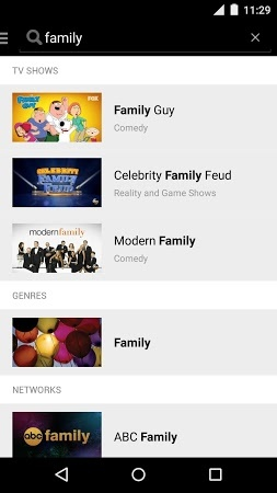 Hulu: Stream TV, Movies & more APK latest version - free
