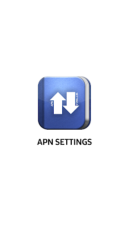APN Settings APK latest version - free download for Android