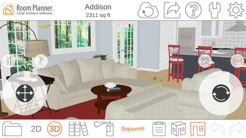 Room Planner Le Home Design Apk Latest Version Free Download For Android