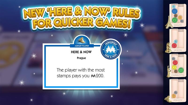 monopoly download apk