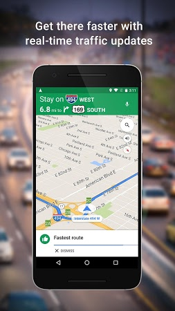 Google Maps APK latest version - free download for Android on download bing maps, download business maps, download london tube map, online maps, download icons, topographic maps,