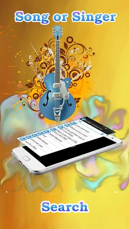 Simple MP3 Downloader APK latest version - free download for
