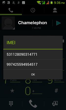 descargar device id imei changer xposed apk