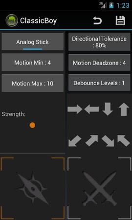 classic boy emulator pro apk free download
