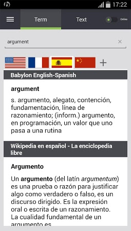 google translate apk for android 4.1.2