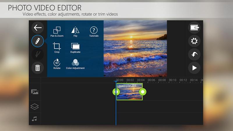 video editor app free download full version