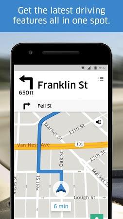 uber driver app download apk old version