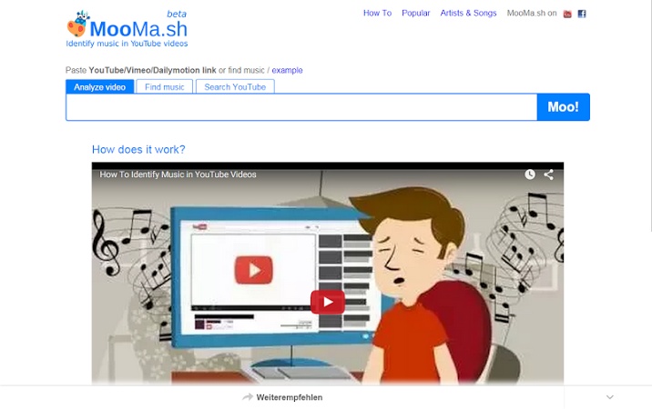 Mooma Sh Apk Latest Version Free Download For Android