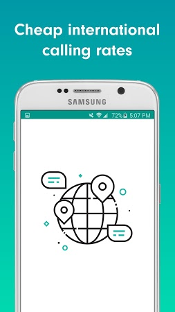 2ndLine - Second Phone Number APK latest version - free