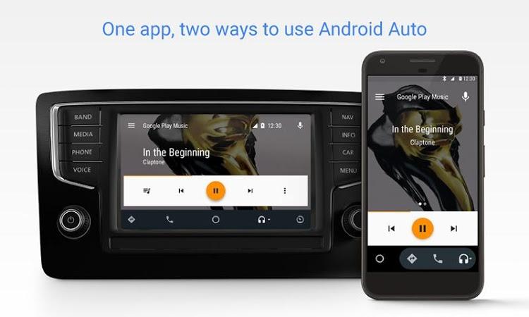 auto tune free download apk