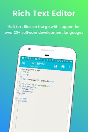 browser apk file