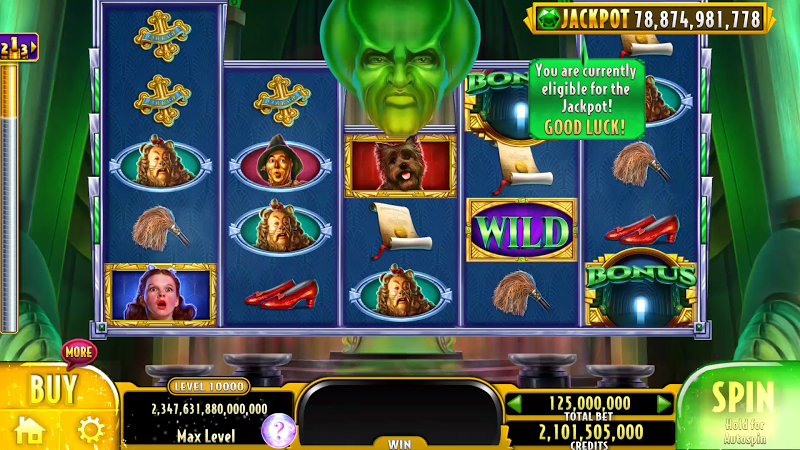 Sizzling Hot™ Is One Of The Most Popular Vegas Slots On Slot Machine