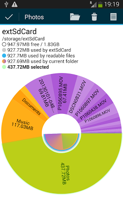 Storage Analyzer Apk Latest Version Free Download For Android