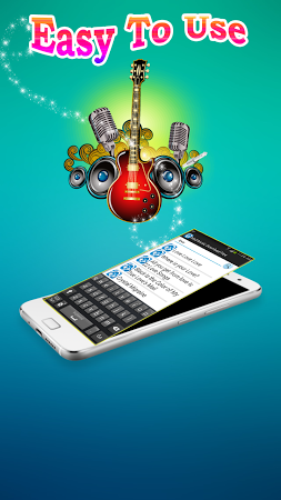 Simple MP3 Downloader APK latest version - free download for